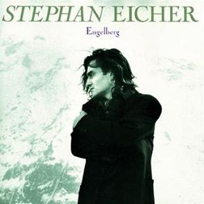 ENGELBERG TÉLÉCHARGER GRATUITEMENT EICHER STEPHAN
