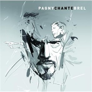 BREL CHANTE TÉLÉCHARGER PAGNY