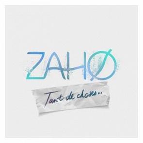 ZAHO ALBUM GRATUIT TÉLÉCHARGER DIMA
