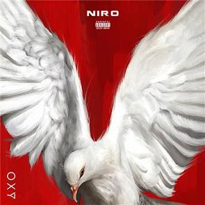 GRATUIT NIRO TÉLÉCHARGER ALBUM REEDUCATION