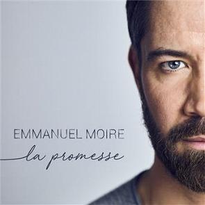 EMMANUEL MOIRE MON ESSENTIEL MP3 GRATUIT