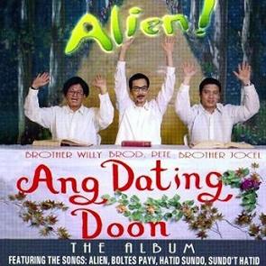 alien ang dating doon the album Chuyên trang hỏi đáp về bếp, bếp gas việt cung cấp các sản phẩm thiết bị nhà bếp bếp gas, bếp từ, bếp điện từ, bếp gas âm, bếp gas dương, bếp gas rinnai, máy hút mùi.
