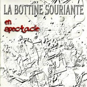 LA BOTTINE SOURIANTE GRATUIT