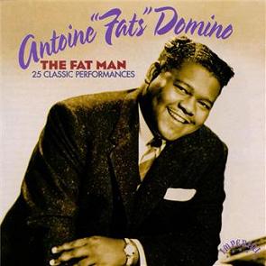 Fat Man vidéo de musique