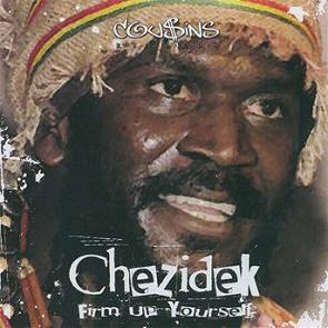 Chezidek - Understand Yourself