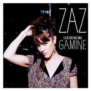 ZAZ ON MP3 TÉLÉCHARGER IRA