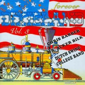 The Tremble Kids Dixieland Forever Vol 3 Coute Gratuite Et T L Chargement Mp3