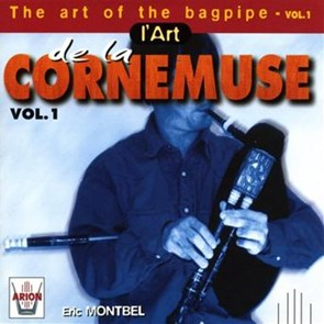 MP3 TÉLÉCHARGER CORNEMUSE