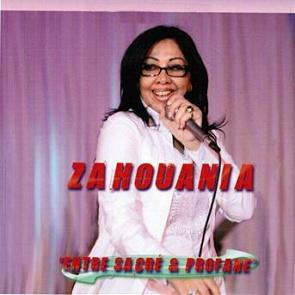 ZAHOUANIA MP3 HAWAM HAWAM 2012 GRATUIT TÉLÉCHARGER CHEBA