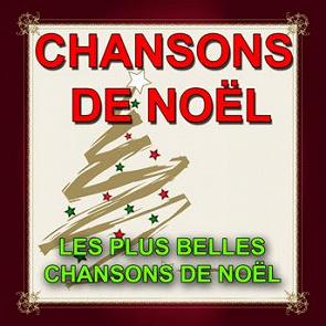 happy christmas singers chansons de no l les plus belles chansons de no l coute gratuite. Black Bedroom Furniture Sets. Home Design Ideas