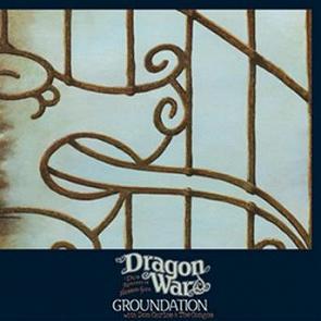 GRATUIT GROUNDATION GRATUIT TÉLÉCHARGER ALBUM