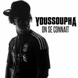 gratuitement youssoupha on se connait mp3