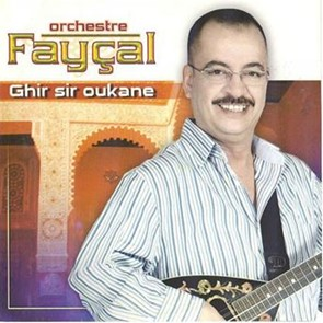 orchestre faycal mp3 gratuit
