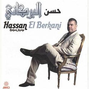GRATUITEMENT BERKANI HASSAN EL TÉLÉCHARGER DE MUSIC
