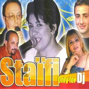 TÉLÉCHARGER MUSIC RADIA ADDA GRATUITEMENT