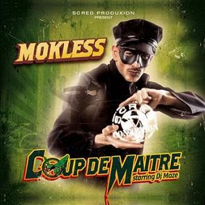 DE TÉLÉCHARGER MOKLESS MAITRE COUP