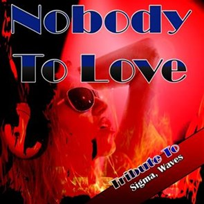 nobody to love mp3