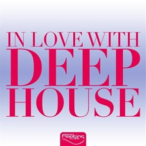 Double mason in love with deep house coute gratuite for I love deep house music