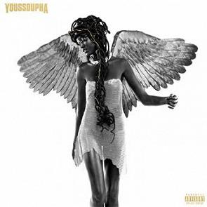 album negritude de youssoupha gratuit