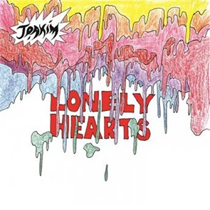 Joakim - Lonely Hearts