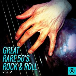 darrell felts great rare 50 39 s rock roll vol 2 coute gratuite et t l chargement mp3. Black Bedroom Furniture Sets. Home Design Ideas