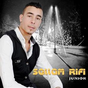SALLAM RIFI.MP3 TÉLÉCHARGER