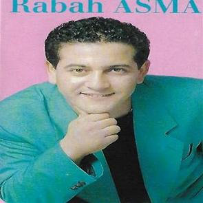 rabah asma mp3 gratuitement