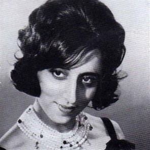 INTA TÉLÉCHARGER MP3 KIFAK FAIROUZ