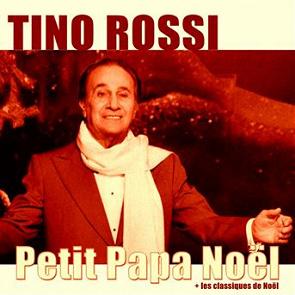 TÉLÉCHARGER LA BELLE NUIT DE NOEL TINO ROSSI GRATUIT