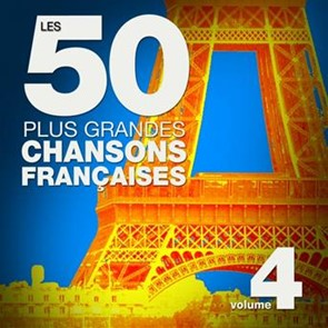 l233o f233rr233 les 50 plus grandes chansons fran231aises