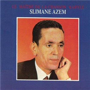 MP3 AZEM TÉLÉCHARGER SLIMANE