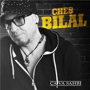 2004 BILAL GRATUIT CHEB TÉLÉCHARGER MP3