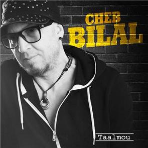 2004 BILAL MP3 CHEB GRATUIT TÉLÉCHARGER