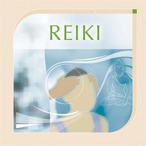 laurent dury musiques de soins reiki coute gratuite et t l chargement mp3. Black Bedroom Furniture Sets. Home Design Ideas