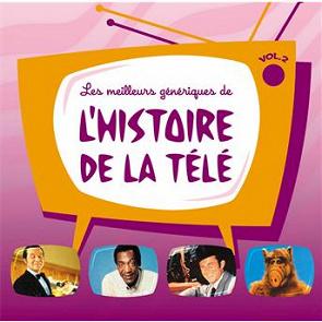 MP3 SAWYER TÉLÉCHARGER TOM GÉNÉRIQUE