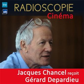 CHANCEL JACQUES GRATUITEMENT RADIOSCOPIE TÉLÉCHARGER
