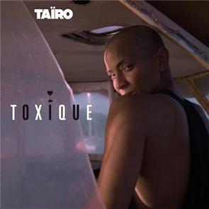 GRATUIT ET CHOEURS ALBUM AMES TÉLÉCHARGER TAIRO