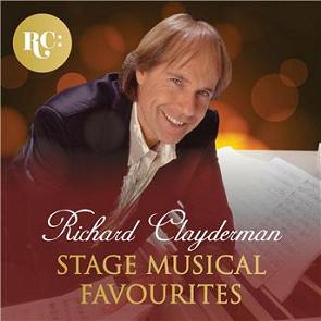 richard clayderman album romantique téléchargement gratuit