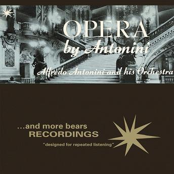 Opera |