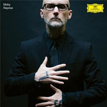 Reprise | Moby