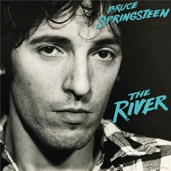 "The River | Bruce Springsteen ""the Boss"""
