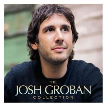 The Josh Groban Collection |