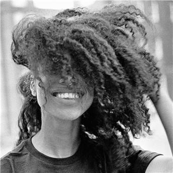 Paper Thin | Lianne La Havas