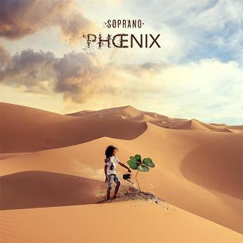 Phoenix | Soprano