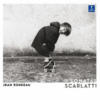 Scarlatti: Sonatas |