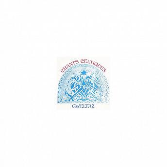 Chants celtiques |
