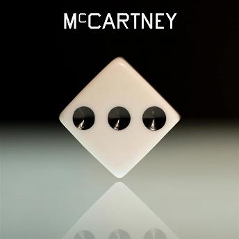 McCartney III | Paul Mc Cartney