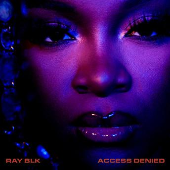 Access Denied   Ray Blk