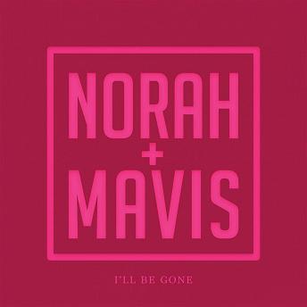 I'll Be Gone | Norah Jones