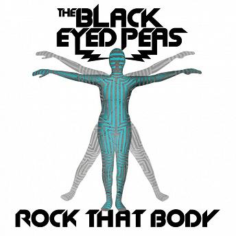 Rock That Body (France Version) |